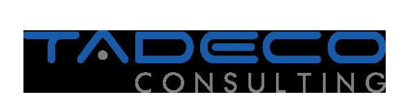 TADECO Consulting Logo